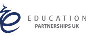 Education Partnerships UK